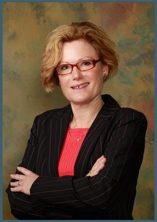 Carolyn Gaston Attorney photo
